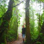 Costa Rica Honeymoon | Monteverde