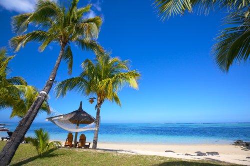 Mauritius honeymoon | What to do