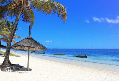 Vacaciones a Mauricio | ¿Dónde y qué comer?